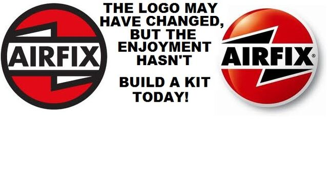 File:Build a kit.jpg