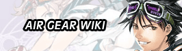 File:Wiki wide3.png