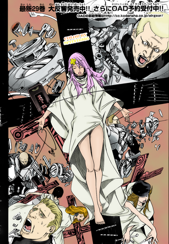 File:Air Gear 286 Pg 2 Sumeragi by Spitfire95.png
