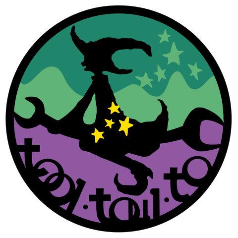 File:Tool Toul To emblem.jpg