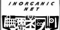 Inorganic Net
