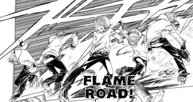 File:Kazu Flame Road.jpg