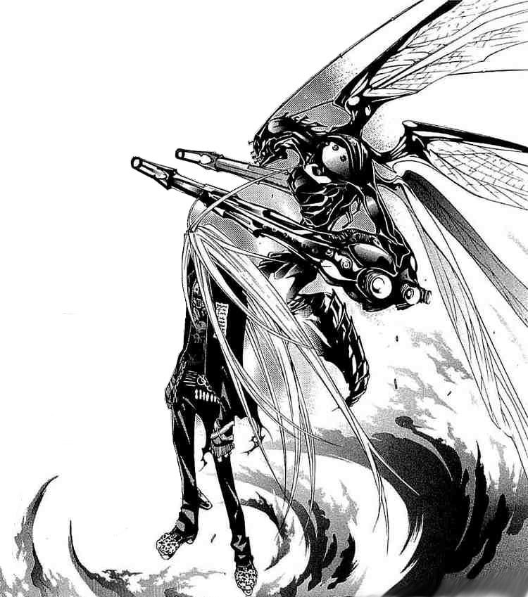 Gabishi shadow3