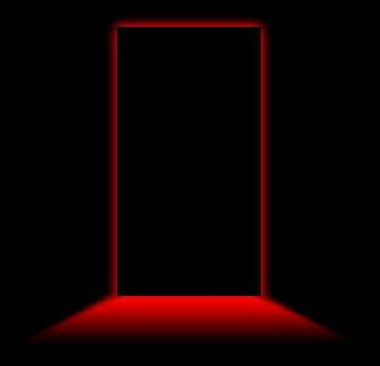 File:Door-Light-485x728.jpg