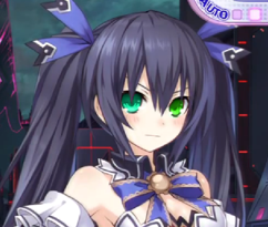 File:640px-Past noire and pres.png