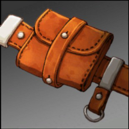 File:Waist Pouch.png