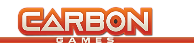 File:Carbon Games Logo.png