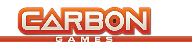 Carbon Games Logo