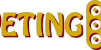 Factions/RivetingTV