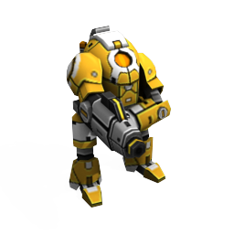 File:Yellow Soldier.png