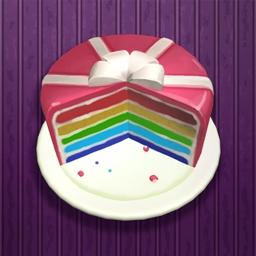 Dawna cake