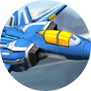 File:Icon Airmech.png