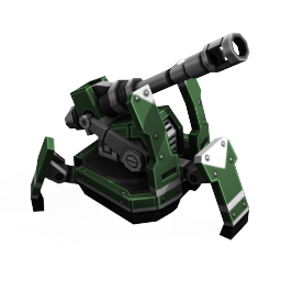 File:Green Arty.png