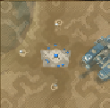 File:Survial small.png