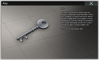 Key Full