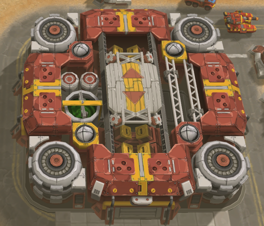 File:528px-Fortress Screenshoot.png