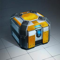 Assembler Crate