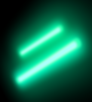 File:CyanTracers.png