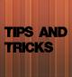 File:Bg-orangestripe.jpg
