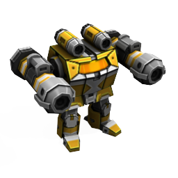 File:Yellow Boomer.png