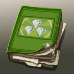 Book of Tax Havens Crop