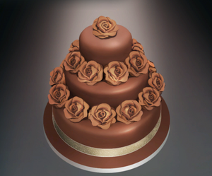 Onlyyyphils Cake