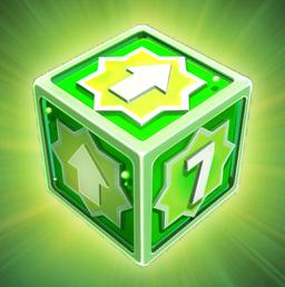 XP Cube 7