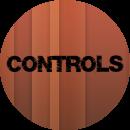 Controls-tile