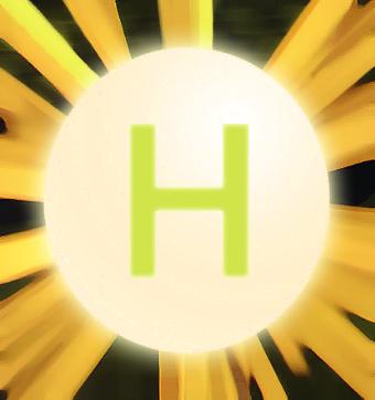 File:Higgs Boson.png