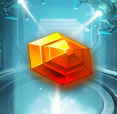 Unstable Crystal Mk4