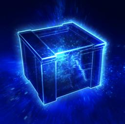 Void Crate