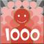 Refer1000