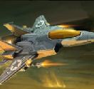 File:Striker tomcat clip.png