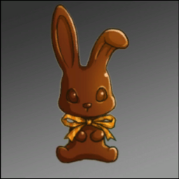 File:Chocolate Bunny.png