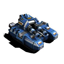 File:Blue Gemini.png