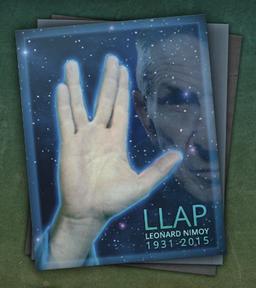 LLAPP