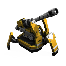 File:Yellow Arty.png