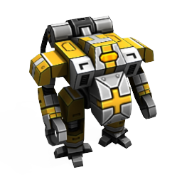 File:Yellow Fixer.png