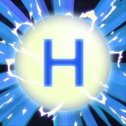 Inversion Higgs Crop