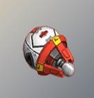 File:Red Repair Guardian.png