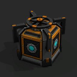 File:Vaultbox.png