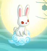 File:Moon Rabbit.png