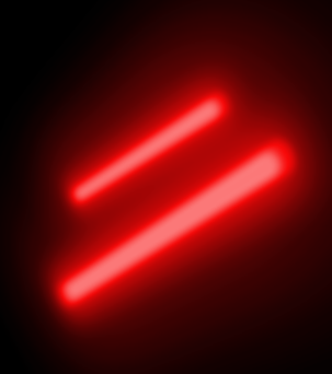 File:RedTracers.png