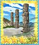 Tollan-Stamp