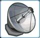 Communication Antenna