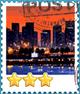 Miami-Stamp