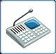Dispatcher Console