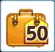 Passengers (50)