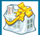 Mystery Super Building 3