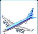 Guest Jet